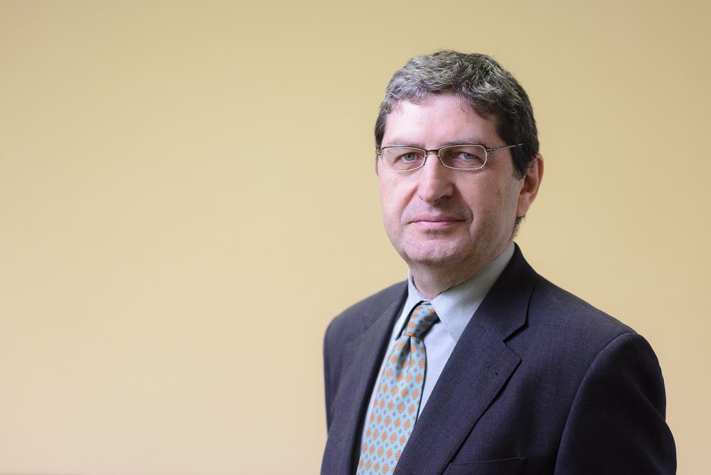 Miguel Ángel Beleña