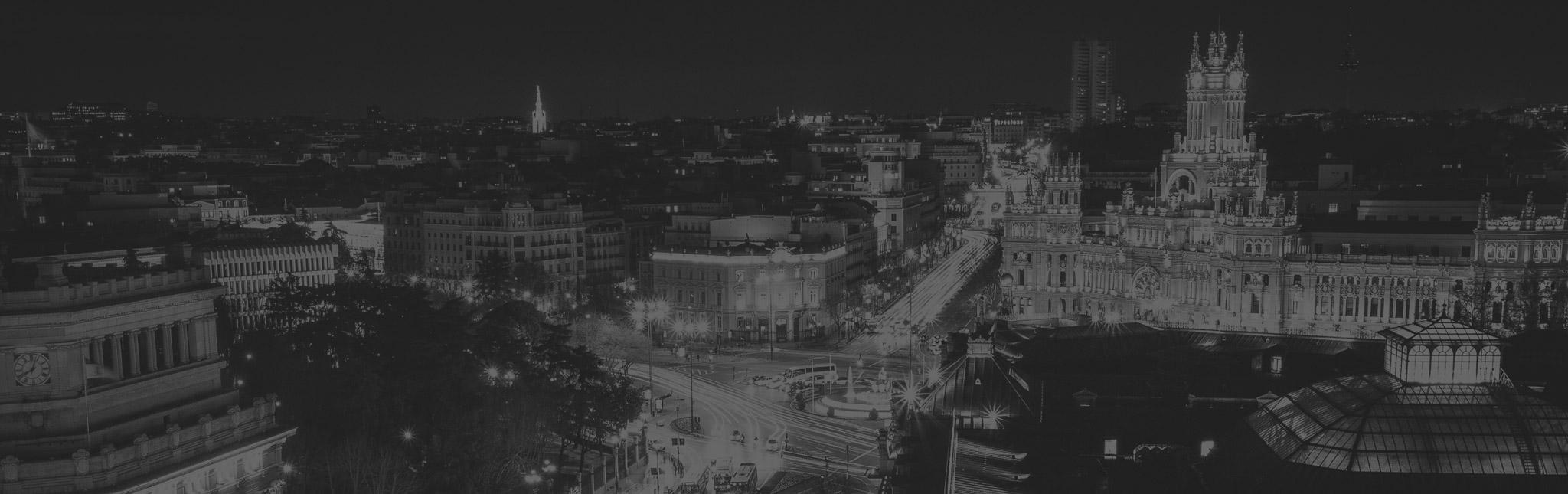 ALO Abogados Madrid